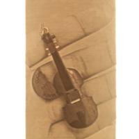 violinkeychain.jpg