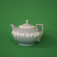 Tea_pot.jpg