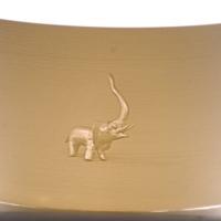 brass_elephant.jpg